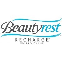 Simmons Beautyrest World Class