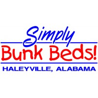 Simply Bunk Bed