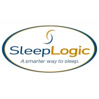 Sleeplogic