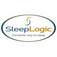 Sleeplogic