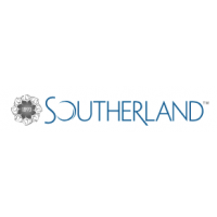 Southerland Sleep