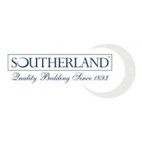 Southerland