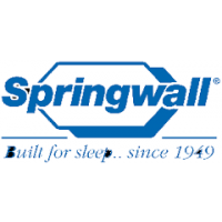 Springwall Mattress
