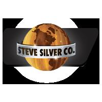 Steve Silver Co.