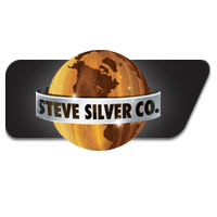 Steve Silver Company