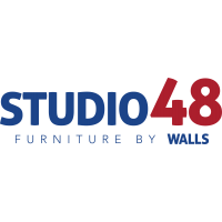 Studio 48 Furniture