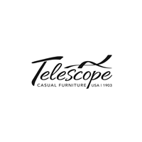 TELESCOPE CASUAL FURNITURE