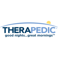 Therapedic.n
