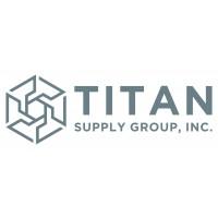 Titan Supply Group