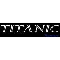 Titanic Furniture