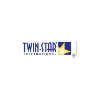 Twin-Star International Inc.