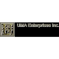 Uma Enterprise Inc