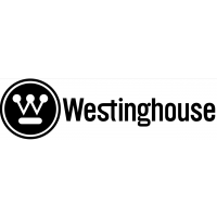 WESTINGHOUSE DIGITAL