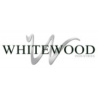 WHITEWOOD INDUSTRIES