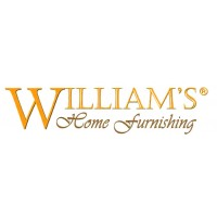 Williams Imports