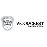 Woodcrest Manufacturing