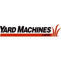 Yard Machine