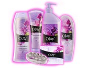 Olay Total Effects coupon
