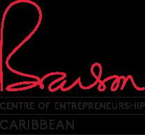 Branson Centre Caribbean