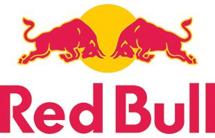 Rb standard logo 310x200 2