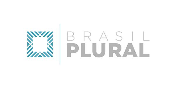 Brasilplural