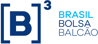 B3 logo principal retina