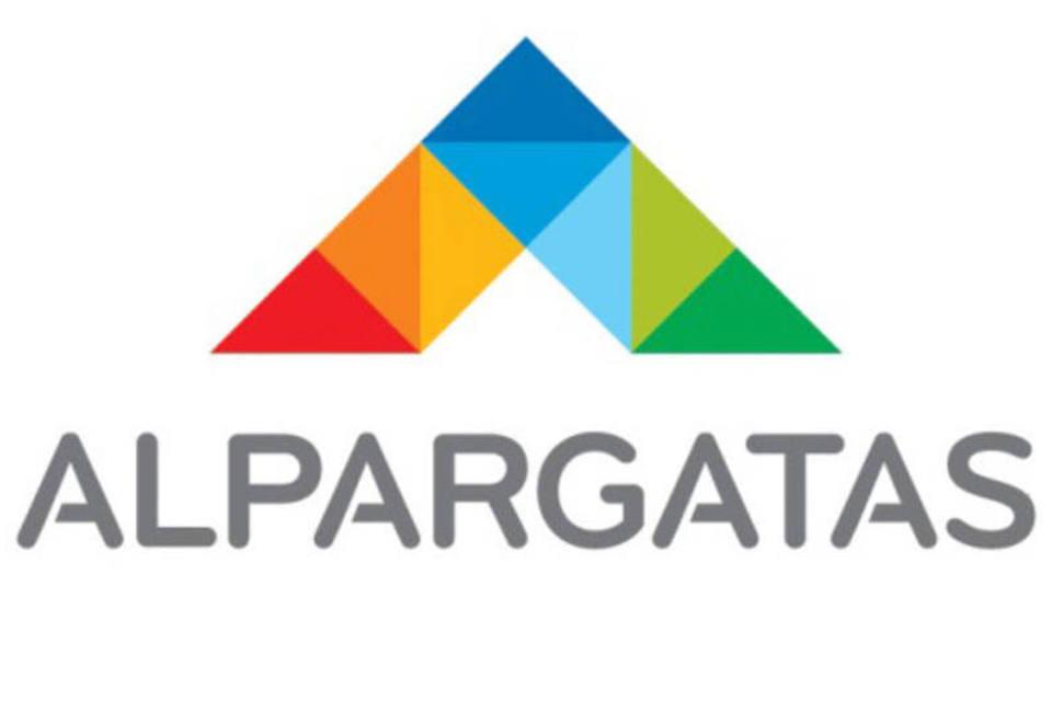 Size 960 16 9 alpargatas logotipo13