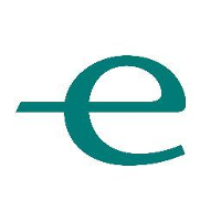 Endeavorlogo