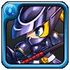 Unit #0028 - Zephu