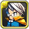 Unit #0034 - Advisor Weiss