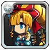 Unit #0037 - Luna