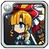 Unit #0038 - Sunshine Luna