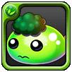 Unit #0047 - Mossy