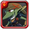 Unit #0067 - Goblin