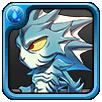 Unit #0069 - Merman