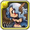 Unit #0073 - Harpy