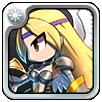 Unit #0075 - Angel