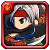 Unit #0079 - Thief Leon