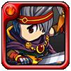 Unit #0080 - Head Thief Leon