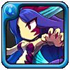 Unit #0089 - Ramia