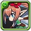 Unit #0091 - Fairy