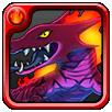 Unit #0099 - Salamander