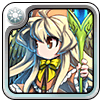 Unit #0107 - Priestess Maria