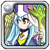 Unit #0108 - Angel Maria
