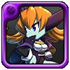 Unit #0109 - Lilin
