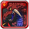 Unit #0111 - Firedrake