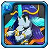 Unit #0114 - Siren