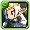 Unit #0116 - High Elf