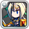 Unit #0119 - Valkyrie