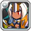 Unit #0120 - Sky Hero Athena